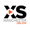 Xsmanchester.co.uk logo