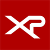 Xtremepapers.com logo