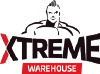 Xtremewarehouse.com.au logo