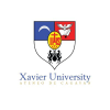 Xu.edu.ph logo