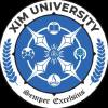 Xub.edu.in logo