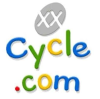 Xxcycle.fr logo