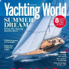 Yachtingworld.com logo