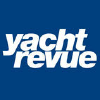 Yachtrevue.at logo
