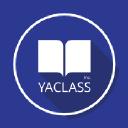 YaClass's logo