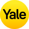 Yale.co.uk logo