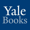 Yalebooks.co.uk logo
