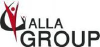 Yallagroup.net logo