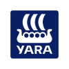 Yara.co.uk logo