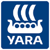 Yara.it logo