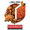 Yasavolishop.com logo