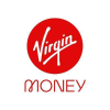 Ybonline.co.uk logo
