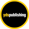 Ydspublishing.com logo
