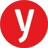 Yediot.co.il logo