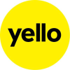 Yello.de logo