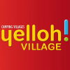 Yellohvillage.fr logo