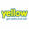 Yellow.co.ke logo