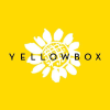 Yellowboxshoes.com logo