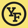 Yellowfever.co.nz logo