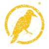 Yellowhammernews.com logo