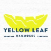 Yellowleafhammocks.com logo