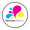 Yellowletters.com logo