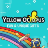 Yellowoctopus.com.au logo