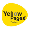 Yellowpages.co.th logo