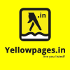Yellowpages.in logo