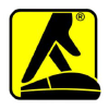 Yellowpages.rs logo