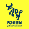 Yellowsforum.co.uk logo