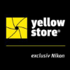 Yellowstore.ro logo