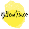 Yellowtrace.com.au logo