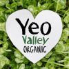 Yeovalley.co.uk logo