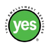 Yes.on.ca logo