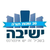 Yeshiva.co logo