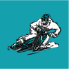 Yeticycles.com logo