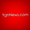 Ygnnews.com logo