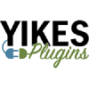 Yikesplugins.com logo