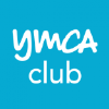 Ymcaclub.co.uk logo
