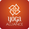 Yogaalliance.org logo