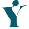 Yogaallianceprofessionals.org logo