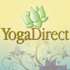 Yogadirect.com logo