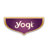 Yogiproducts.com logo