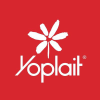 Yoplait.com logo