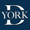 Yorkdispatch.com logo