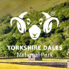 Yorkshiredales.org.uk logo