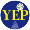 Yorkshireeveningpost.co.uk logo