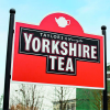 Yorkshiretea.co.uk logo