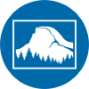 Yosemiteconservancy.org logo